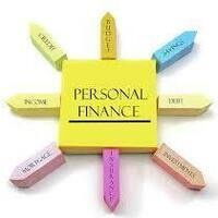 Real World for Seniors: Managing Personal Finances