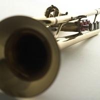 Junior Recital: Claire Hendrickson, trumpet