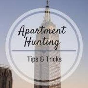 Real World for Seniors: Apartment Hunting