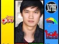 An Evening with Harry Shum