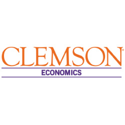 Economics Spring Seminar Series 2018