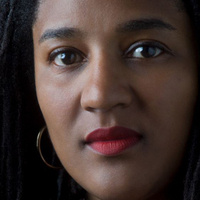 Modlin Arts Artist Voices Series with Lynn Nottage