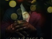Count Bass D: Live