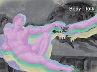 Body: Talk