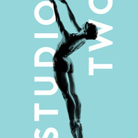 "Richmond Ballet presents Studio Two ""New Works Festival"""