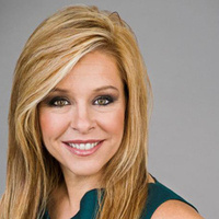 CAC Convocations Presents Leigh Anne Tuohy