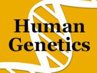 The New Frontier: Precision Genomic Medicine Conference