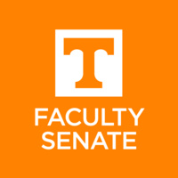Faculty Town Hall with Chancellor Beverly Davenport