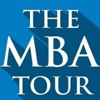 LMU at The MBA Tour
