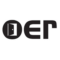Go Open, Go Free Using OER Flipped Workshop Series