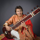 WORKSHOP Ustad Shafaat Khan: Musical Collaboration with the Sitar