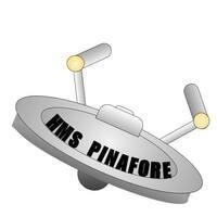 AUDITIONS for sci-fi opera HMS Pinafore