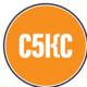 Coding 5K Challenge: Game Design using Scratch