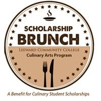 Scholarship Brunch 2018