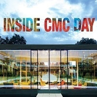 Inside CMC Day