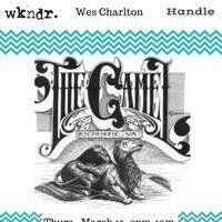 Wes Charlton, Wkndr, & Handle live at the Camel