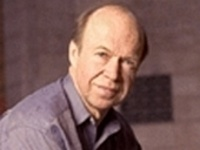 "James Hansen: ""Energy, Climate and Policies: Risks and Opportunities"""