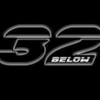 32 Below at Proz Sports Bar & GRille