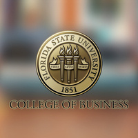 College of Business Board of Governors Spring Meeting