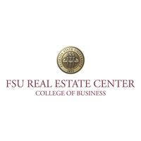 FSU-Kislak Real Estate Market Strategies Forum