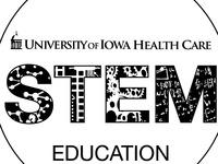 Medicine at Iowa Day