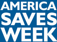 Meet a Money Mentor! - America Saves Week