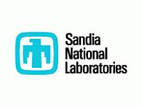 Sandia Info Session