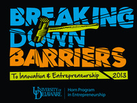 President's Forum on Innovation & Entrepreneurship
