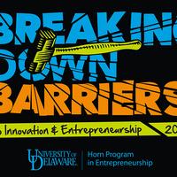 President's Forum on Innovation & Entrepreneurship