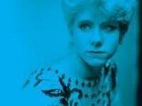 Sharp Edges: The Tonya Harding Film Festival