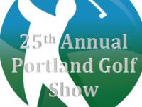Portland Golf Show