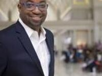 An Evening with Kwame Alexander