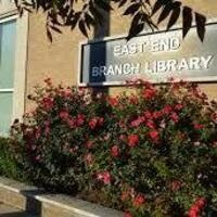 East End Branch Library