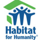 Habitat for Humanity Cookout