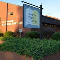 North Avenue Branch Library