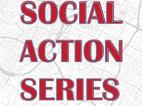 Social Action Series: Digital Divide