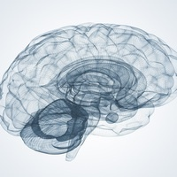 """Building Better Brains: Navigating Neuroscience with Ethics"" by James Giordano, Ph.D."