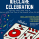 iDeclare Celebration!