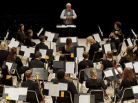 UI Concert Band