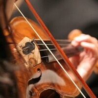 Metro Collection 4 - Richmond Symphony