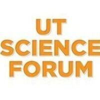 Science Forum