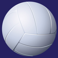 Southern Indiana Volleyball Camp