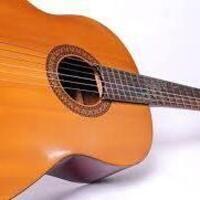 Guitar Ensemble