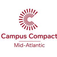 Campus Compact Mid-Atlantic Launch
