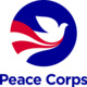 Returned Peace Corps Volunteer  Talk Seminar