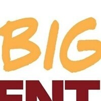 The Big Event: One BIG Love