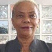 Afro-Caribbean Women Writers