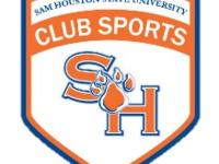 Women's Club Lacrosse vs UTSA and HSU