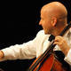 Guest Masterclass: Robert deMaine, cello