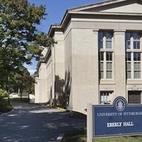 Eberly Hall